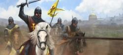 Lịch sử bí mật của Tòa Thánh La Mã (VATICAN)